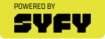 powered by Syfy
