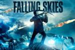 Falling Skies Staffel 5 Keyart