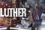 Luther Staffel 4 Poster
