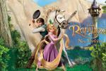 Tangled - Rapunzel Neu Verföhnt Poster