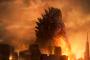 Godzilla 2: Aisha Hinds für die Fortsetzung gecastet