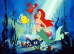 Arielle, die Meerjungfrau: Disney plant Realverfilmung