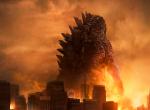 Godzilla 2: Millie Bobby Brown aus Stranger Things für die Fortsetzung verpflichtet