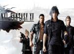 5 Millionen Einheiten von Final Fantasy XV verkauft – in zwei Tagen
