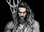 Aquaman kommt später - Warner Bros. verschiebt Kinostart