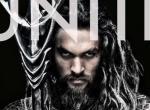 DC's Aquaman: Produzent über den aktuellen Stand der Dinge