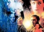 Darsteller aus The Walking Dead erhält Rolle in Blade Runner 2