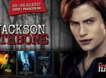 FearCon: Jackson Rathbone erweitert die Gästeliste