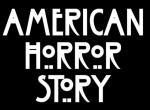 American Horror Story: Staffel 7 befasst sich mit der US-Präsidentschaftswahl 2016