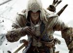 Assassin's Creed: Ubisoft plant TV-Serie