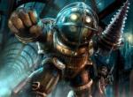 BioShock: Gore Verbinski erklärt, warum der Film nie gedreht wurde