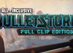 Bulletstorm: Neuauflage in HD, mit Duke, ohne Deutschland?