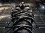 Die Mumie: Neues Featurette zeigt weitere Szenen