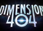 Dimension 404: Hulu veröffentlicht Trailer zur Science-Fiction-Serie
