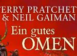 Good Omens: Amazon adaptiert Neil Gaimans & Terry Pratchetts Roman als Mini-Serie