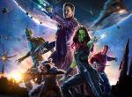 Guardians of the Galaxy Vol. 2: James Gunn über Thanos und die Infinity Steine