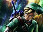 Ein Blick auf die Waffen des neuen Legend of Zelda