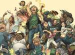 Runaways: Neue Autorin für die Marvel-Serie verpflichtet