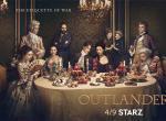 Outlander Staffel 3: David Berry spielt Lord John Grey