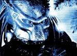 Predator 4: Shane Black veröffentlicht Castfoto zum Drehstart