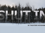Shut In: Deutscher Trailer zum Mystery-Thriller mit Naomi Watts