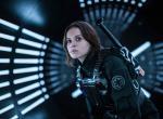 Rogue One: A Star Wars Story - Witziges Stop-Motion-Video stellt neues Spielzeug vor