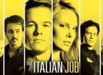 The Italian Job: NBC gibt Serienadaption in Auftrag