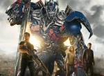 Transformers: Paramount gibt Startdaten für Teil 5, 6 und 7 bekannt