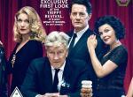Twin Peaks: Die ersten Szenenbilder und Cast-Fotos zum Serien-Revival