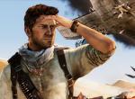 Uncharted: Sony verpflichten neuen Regisseur für die Verfilmung