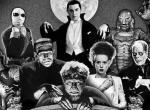Universal Monsters: Dritter Film des geplanten Filmuniversums angekündigt