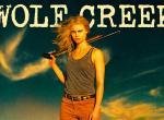 Wolf Creek bekommt eine zweite Staffel - und einen dritten Kinofilm?