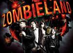 Die Autoren von Zombieland schreiben am Drehbuch zum Nachfolger
