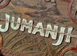 Jumanji: Karen Gillan übernimmt Hauptrolle