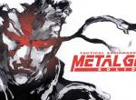 Metal Gear Solid V kommt in der Definitive Experience