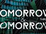 Matt Ross will den Science-Fiction-Thriller Tomorrow and Tomorrow verfilmen