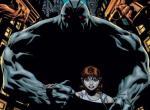 The Monolith: Lionsgate plant Realverfilmung des DC-Comics