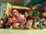 Toy Story 4 und Die Unglaublichen 2 tauschen den Kinostart