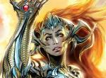 Witchblade: NBC plant neue TV-Serie