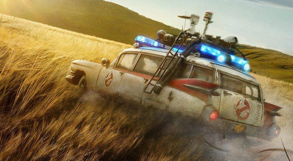 Tenet von Christopher Nolan mit neuem beeindruckenden Trailer ...
