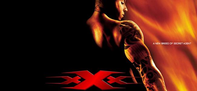 Www xxx sechs Videos com