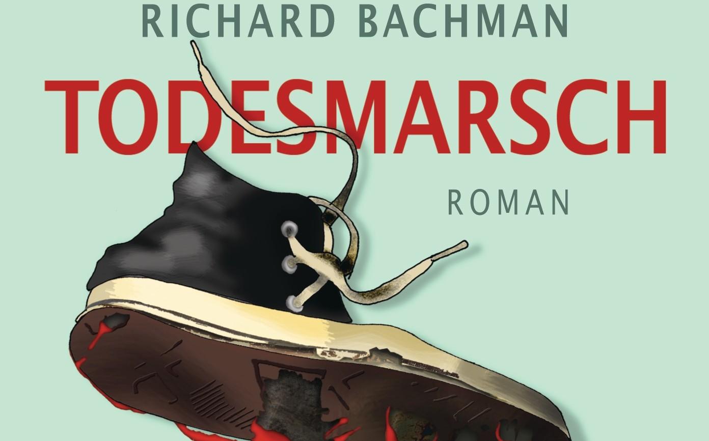 todesmarsch (roman)