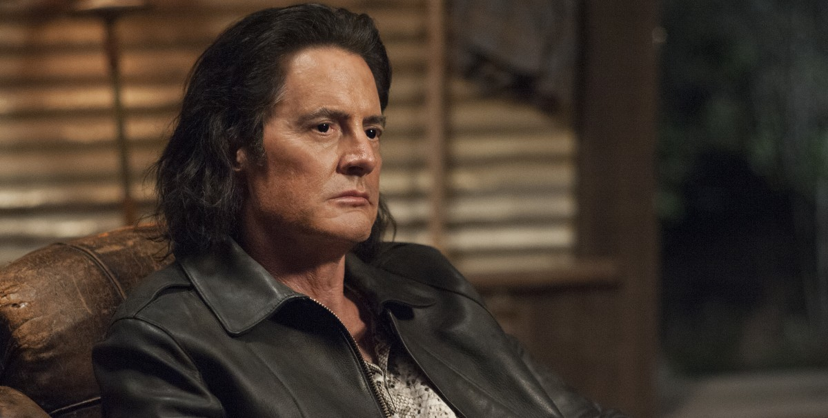 the house with a clock in its walls kyle maclachlan