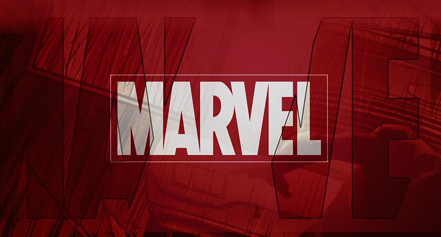 Marvel Kinostarts