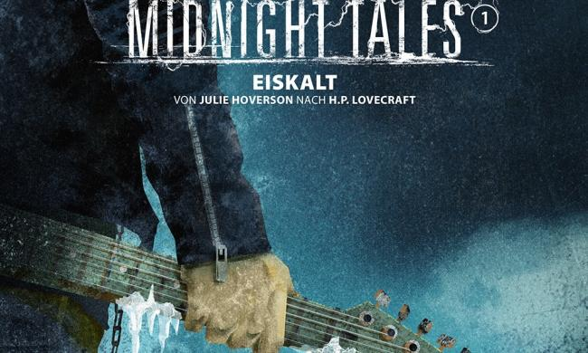 Midnight Tales