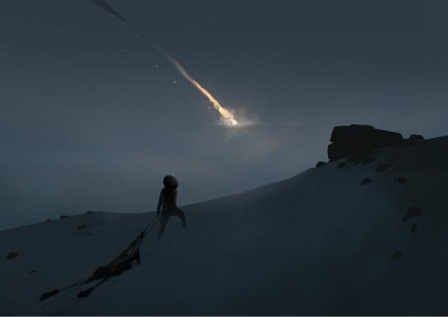 Playdead Game