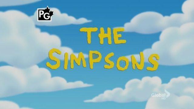 Simpsons-Erfinder entwickelt Serie für Netflix