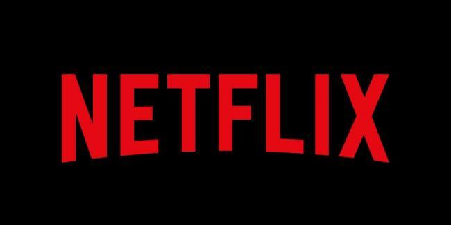 Netflix Logo 2