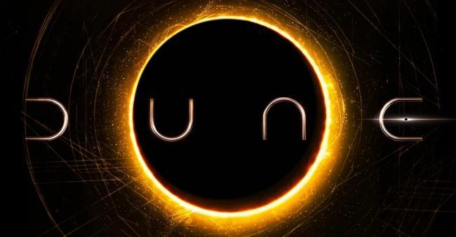 Dune_2020_Film_Logo