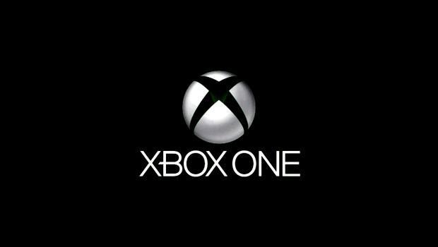 Xbox One Logo